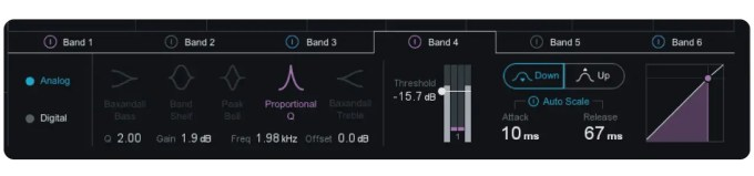 dynamic-eq-ozone-8-izotope-down-up