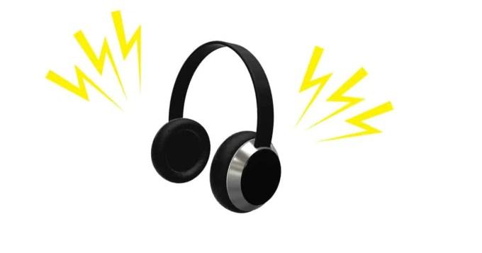 ヘッドホン-DTM 痛い Sony mdr 900st