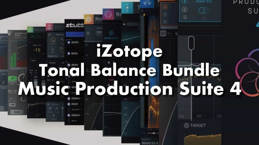 izotope-tonal-balance-bundle-music-production-suite-4