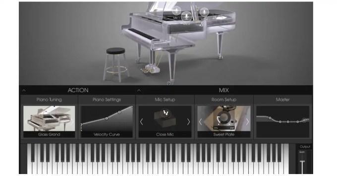 arturia v collection 7 piano v
