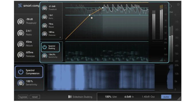 smart-comp-sonible-spectral-compression-ducking