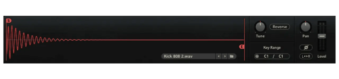 battery-4-audio