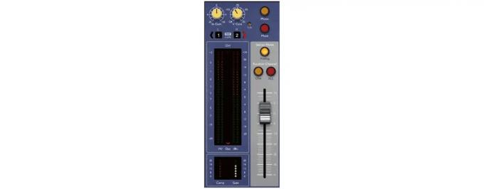 focusrite-console-master