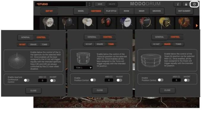 ik-multimedia-modo-drum-midi-cc
