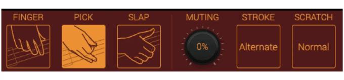 modo-bass-play-style-pick