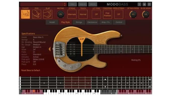 modo-bass-play style