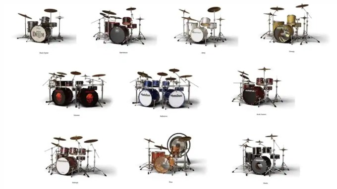 modo-drum-kit