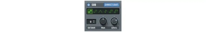 serum-sub-direct-out