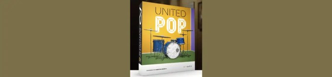 United-pop-addictive-drums-2