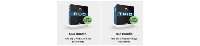 addictive-keys-duo-trio-bundle-xln-audio