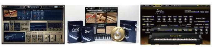 addictive-keys-pianoteq-ivory