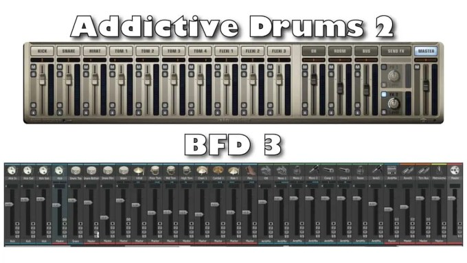 bfd3-addictive-drums-2