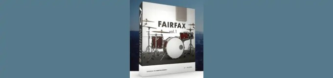 fairfax-vol-1-addictive-drums-2