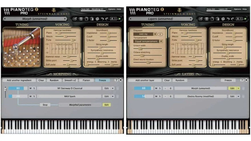 morphing-layer-pianoteq-7