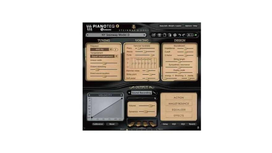 pianoteq-7-standard
