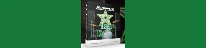 retroplex-addictive-drums-2