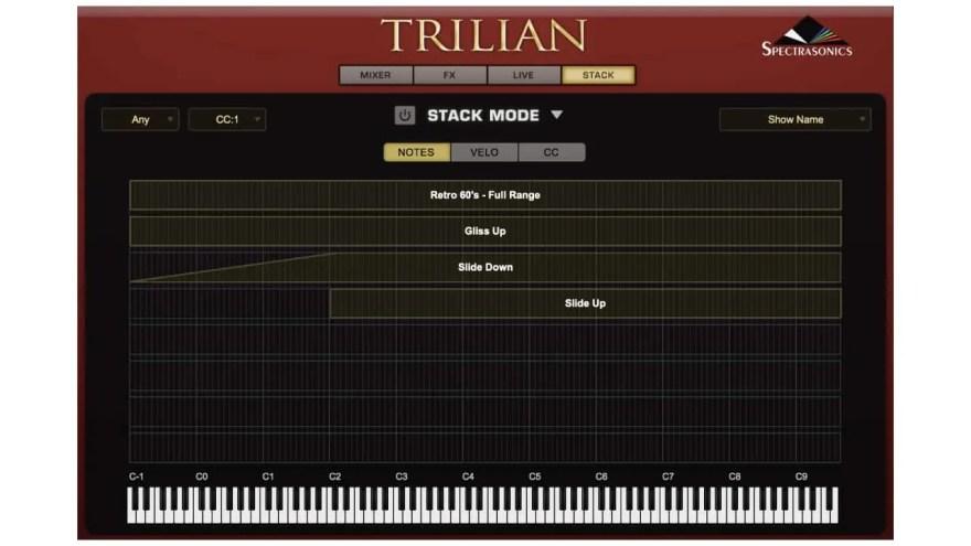 stack-trilian-1.5