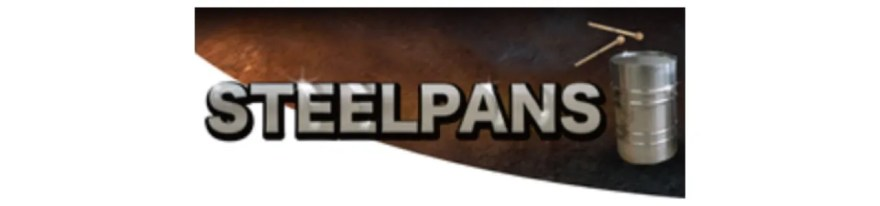 steelpans
