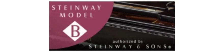 steinway-model-b