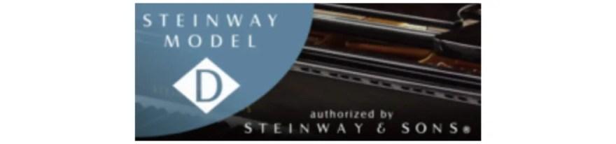 steinway-model-d
