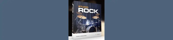 studio-rock-addictive-drums-2