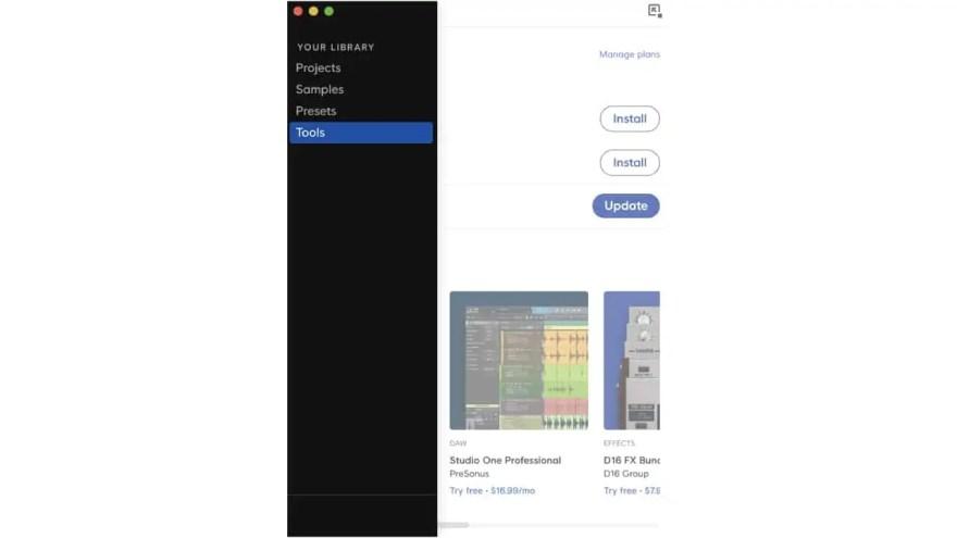 tools-splice-plugins