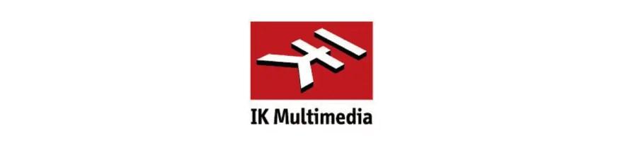 IK-Multimedia-black-friday