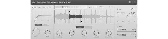 arcade-output-filter-main-advanced-sample