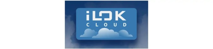 ilok-cloud