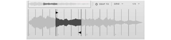 loop-sample-arcade-output