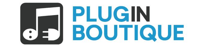 plugin-boutique-black-friday