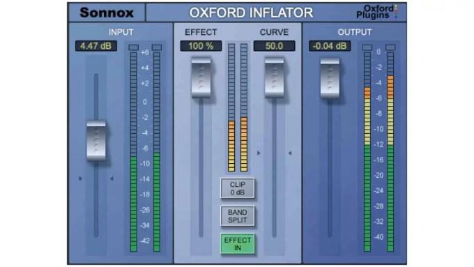 sonnox-oxford-inflator-v3