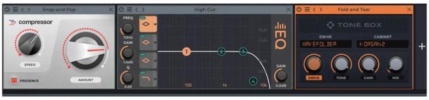 effects-loopcloud-6