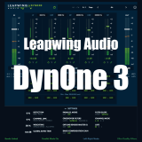 leapwing-audio-dynone-3-settings thumbnails