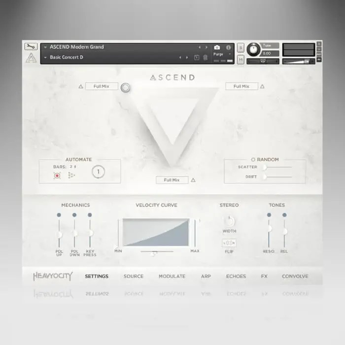 ASCEND_Interface_Basic_Grand-pluginboutique