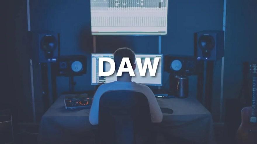 daw-categori
