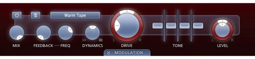 drive-saturn-fabfilter