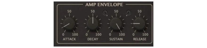 amp-envelope-u-he-repro-1