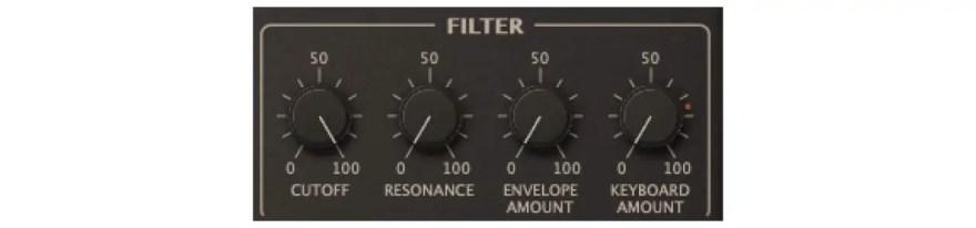 filter-u-he-repro-1