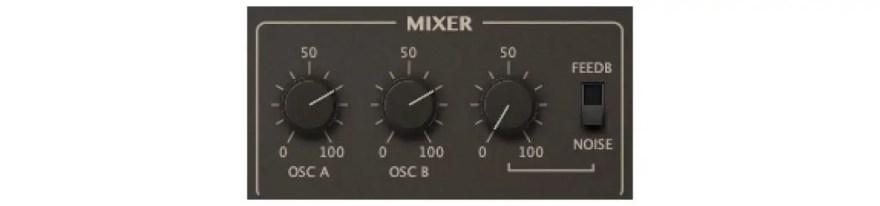mixer-repro-1-u-he