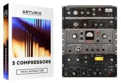 Arturia-3-Comp-950x426_PiB_meta-pluginboutique