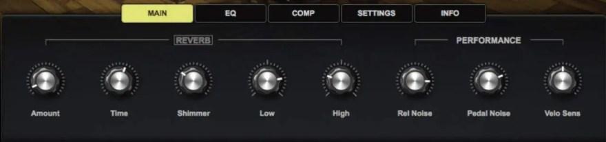 c7-amount-time-shimmer