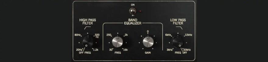 equalizer-fet-76