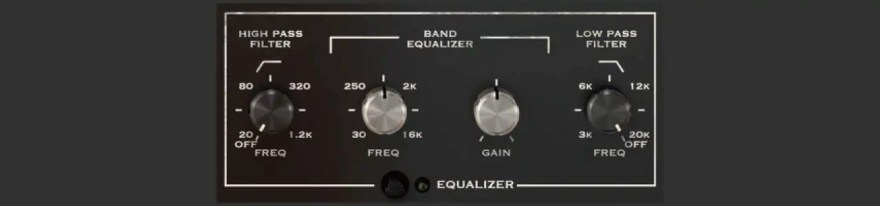 equalizer-vca-65