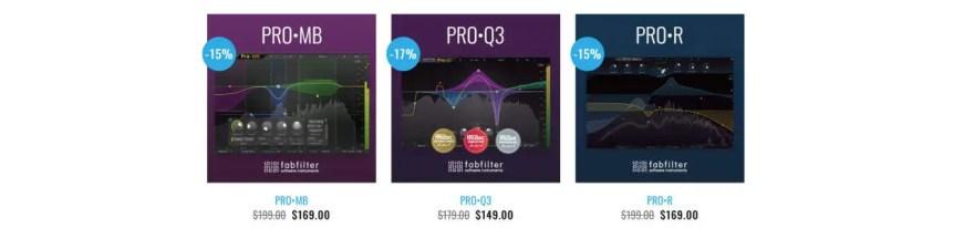 fabfilter-producerspot