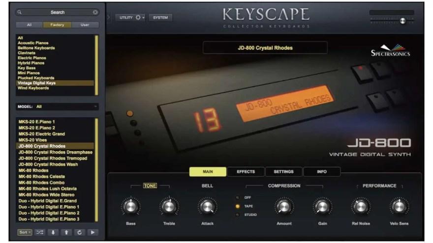 jd-800-keyscape