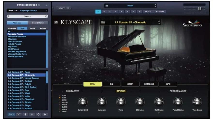 keyscape-omnisphere-2