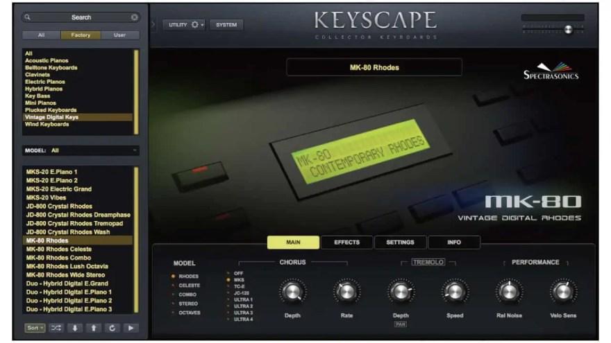 mk-80-keyscape
