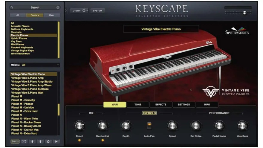 vintage-vibe-electric-piano-keyscape