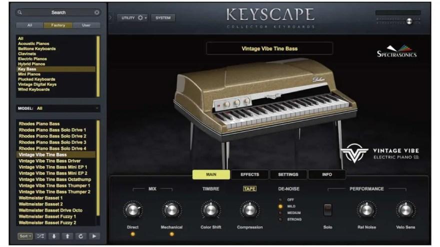 vintage-vibe-tine-bass-keyscape